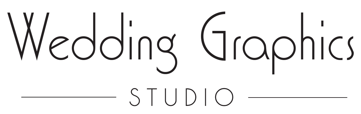 Wedding Graphics Studio - An OPS Site